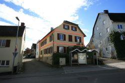 Wohnung in Gottmadingen  - Randegg