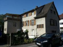 Wohngrundstück in Heidelberg  - Rohrbach