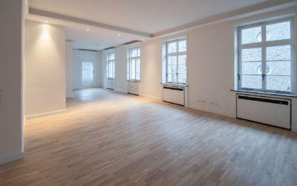 Etagenwohnung in Bremen  - Bürgerweide/Barkhof