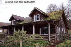 Einfamilienhaus in Hohenfels-Essingen