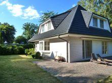 Einfamilienhaus in Hamburg  - Rissen