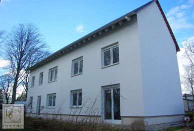 Sonstiges Haus in Dortmund  - Marten