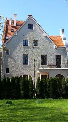Villa in Dortmund  - Dorstfeld