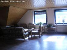 Etagenwohnung in Lübbecke  - Alswede