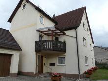 Wohnung in Leinburg  - Entenberg