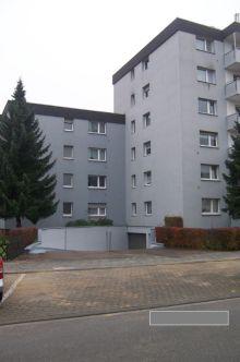Tiefgaragenstellplatz in Köln  - Merheim