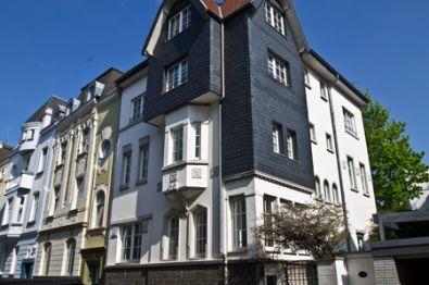 Maisonette in Neuss  - Innenstadt