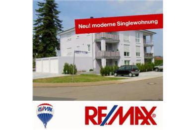 Erdgeschosswohnung in Rehlingen-Siersburg  - Rehlingen