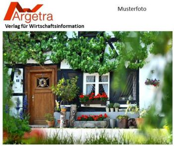 Sonstiges Haus in Hockenheim