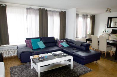 Etagenwohnung in Neuss  - Innenstadt
