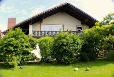 Mehrfamilienhaus in Germaringen  - Obergermaringen