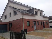 Doppelhaushälfte in Wedemark  - Bissendorf