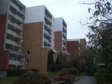 Etagenwohnung in Leverkusen  - Lützenkirchen
