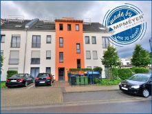 Etagenwohnung in Bonn  - Auerberg