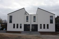 Doppelhaushälfte in Neuenhaus  - Hilten