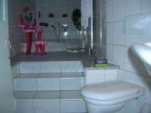 Wohnung in Stockelsdorf  - Curau