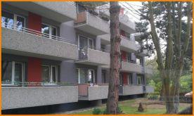 Etagenwohnung in Kerpen  - Sindorf