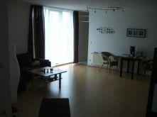 Wohnung in Mosbach  - Diedesheim