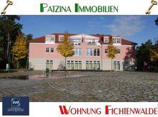 Dachgeschosswohnung in Beelitz  - Fichtenwalde