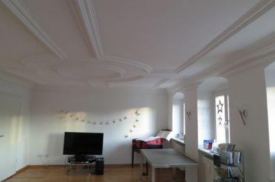 Einfamilienhaus in Regensburg  - Innenstadt