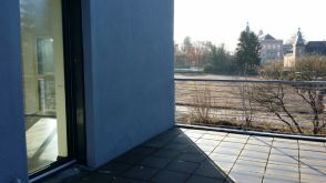 Wohnung in Erftstadt  - Ahrem