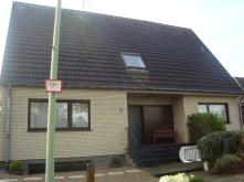 Dachgeschosswohnung in Langerwehe  - Schlich