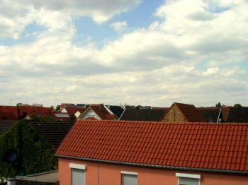 Dachgeschosswohnung in Römerberg  - Mechtersheim