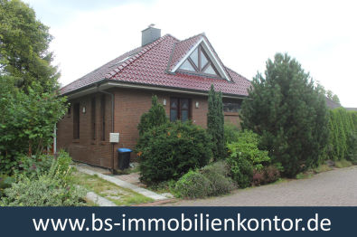 Einfamilienhaus in Emden  - Barenburg