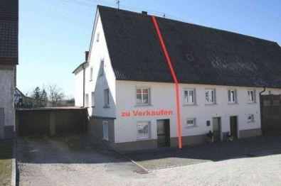 Sonstiges Haus in Deilingen