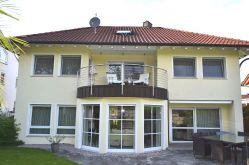 Villa in Stuttgart  - Weilimdorf