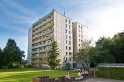 Wohnung in Leutkirch  - Leutkirch