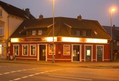 Doppelhaushälfte in Delmenhorst  - Mitte