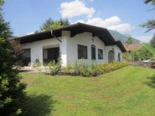 Einfamilienhaus in Schleching  - Achberg