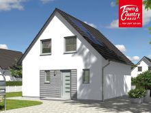 Einfamilienhaus in Toppenstedt  - Toppenstedt