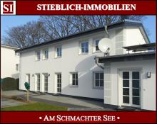 Maisonette in Ostseebad Binz  - Binz