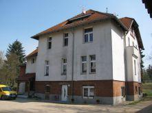 Dachgeschosswohnung in Bad Freienwalde  - Schiffmühle