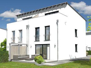 Doppelhaushälfte in Dortmund  - Hörde