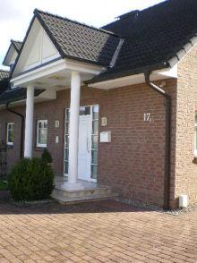 Doppelhaushälfte in Brietlingen  - Brietlingen