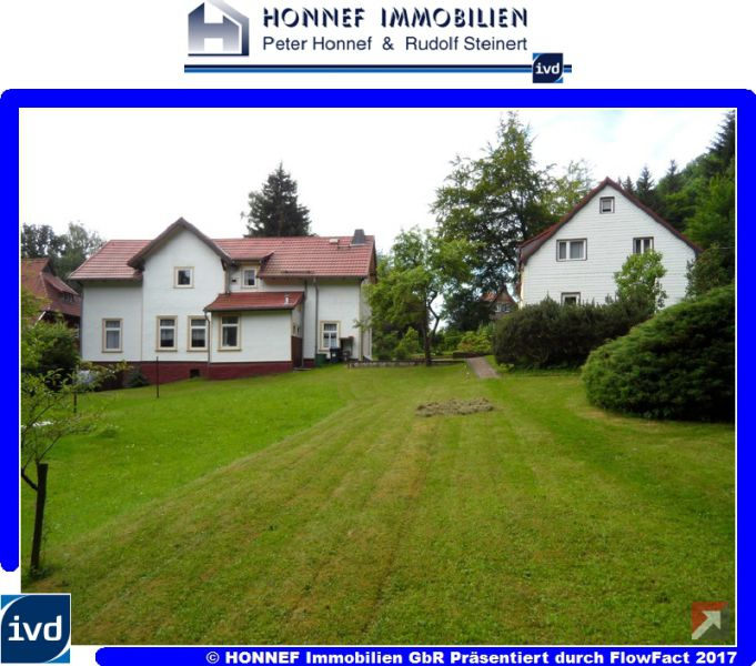 Haus kaufen Haus kaufen in Gotha im Immobilienmarkt auf