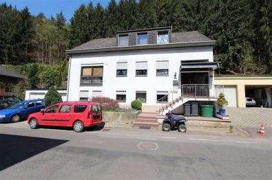 Sonstiges Haus in Trier  - Biewer
