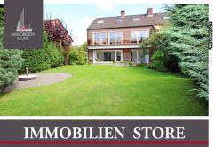 Einfamilienhaus in Monheim  - Monheim
