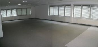 Bürofläche in Landsberg  - Queis