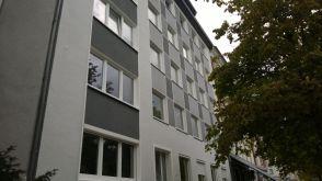 Etagenwohnung in Kiel  - Brunswik