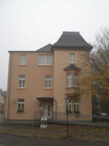 Sonstiges Büro-/Praxisobjekt in Bad Dürrenberg  - Bad Dürrenberg