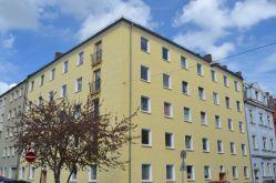 Mehrfamilienhaus in Hof  - Haidt