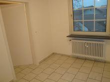 Zimmer in Riedstadt  - Wolfskehlen