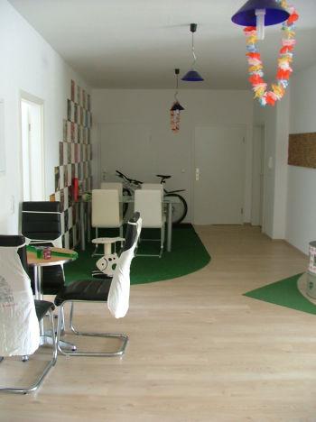 Zimmer in Amberg  - Amberg