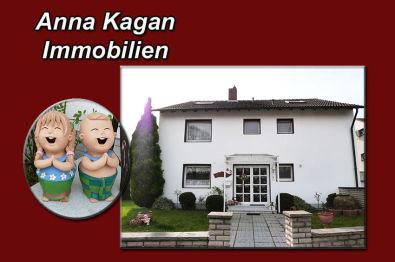 Einfamilienhaus in Dortmund  - Sölde