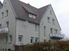Etagenwohnung in Bünde  - Bünde