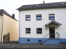 Doppelhaushälfte in Selters  - Münster
